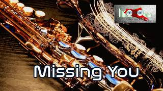 Royalty Free :Missing You