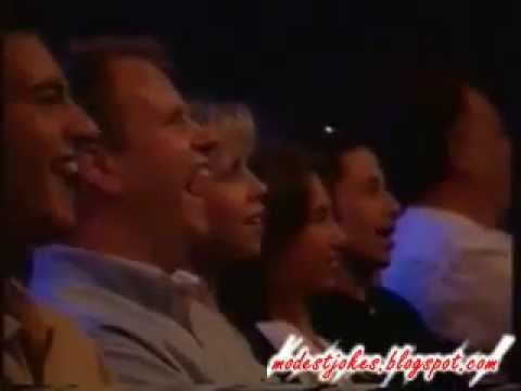 Top Best Stand Up Comedians Ever - 32