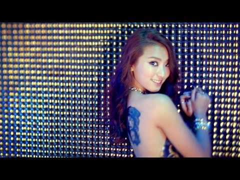 SISTAR - Alone (Bora Version) Teaser 1 MV