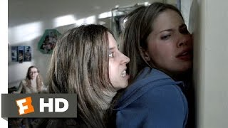 Ginger Snaps: Unleashed (3/11) Movie CLIP - Vicious Yet Constrained (2004) HD view on youtube.com tube online.
