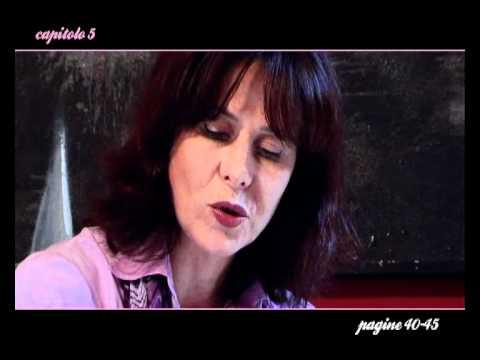 Tina Venturi - 10 Le avventure di Miss P