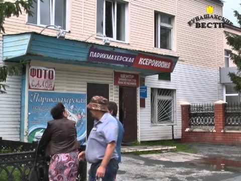 Выборы 2012 уч. 1102 кунашакском районе с халитово в Батецком,Талдоме,Дарьинском