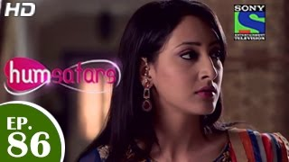 Humsafars : Episode 97 - 31st  January 2015