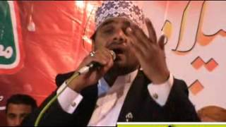Drood sharif