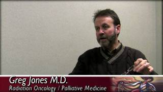 What is a PET scan? Positron Emission Tomography view on youtube.com tube online.