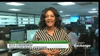 CBN mops up N691bn via OMO auction - ABNDIGITAL