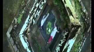 Rajkumar Video Songs Youtube
