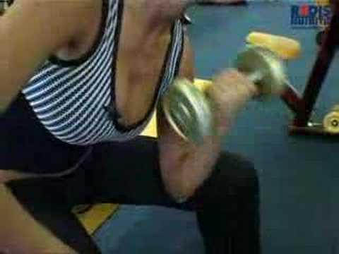 N Luciu ex.3 biceps
