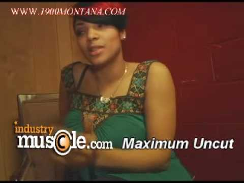 Season 2 Sex, Cameras and Hiphop Drops 7/13/2010 with Jadakiss sexandhiphop ...