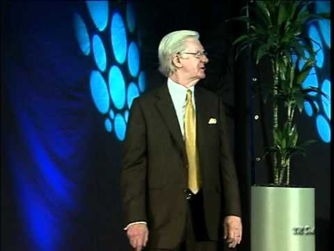 Making A Million With Bob Proctor - Part 15