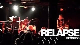Toxic Holocaust - 666 (Live) (5126)