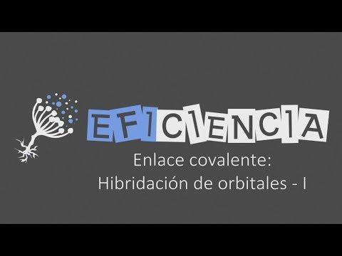 ENLACE COVALENTE: HIBRIDACIÓN DE ORBITALES -I. Híbridos sp3 sp2 sp Carbono Boro Berilio