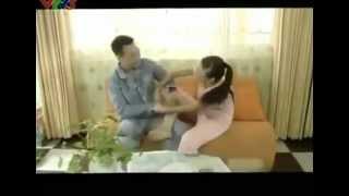 Thư giãn cuối tuần 3/3/2012 - Vì Em Dối Gian