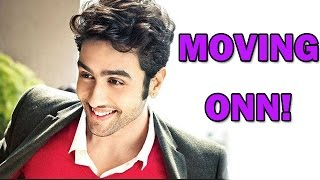 Adhyayan Suman - Who is Kangna Ranaut?? - EXCLUSIVE