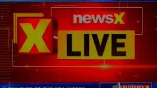 Lynching horror: Man beaten to death in Alwar; minister cries conspiracy - NEWSXLIVE