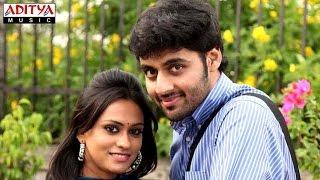 Kalaya Nijama (Female) Video Songs    Kalaya Nijama Video Songs    Raj, Geetha Bhagat - ADITYAMUSIC