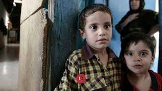 Terroristas islámicos asesinaron religiosas católicas Yemen