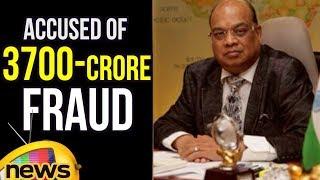 Rotomac Pens Owner Vikram Kothari Raided By CBI, Accused Of Rs. 3700-Crore Fraud | Mango News - MANGONEWS