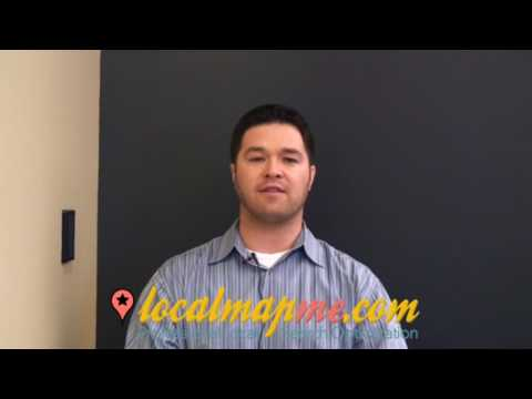 Marketing for Mortgage Agents &#8211; Google Local Map Keyword Search What Is Local Search Optimization