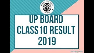 Uttar Pradesh Board class 10th, 12th result 2019 likely to be out on Monday, Check result - NEWSXLIVE