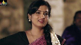 Srimathi 21F Latest Movie Scenes   Thirumurugan Helping Jayapradha   Sadha   Sri Balaji Video - SRIBALAJIMOVIES