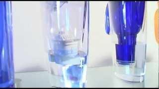 Las mejores jarras purificadoras de agua