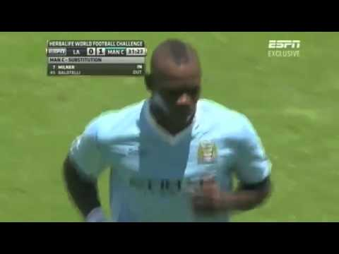 Mario Balotelli s TOP FAIL