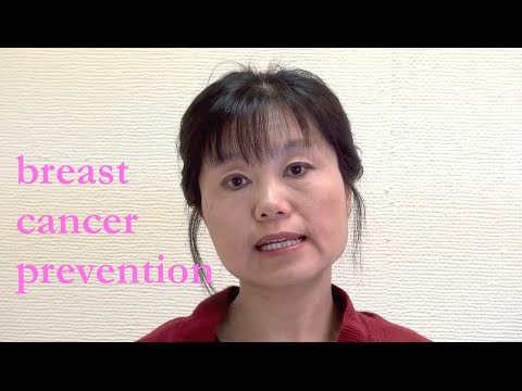 Tips for Preventing Breast Cancer Recurrence