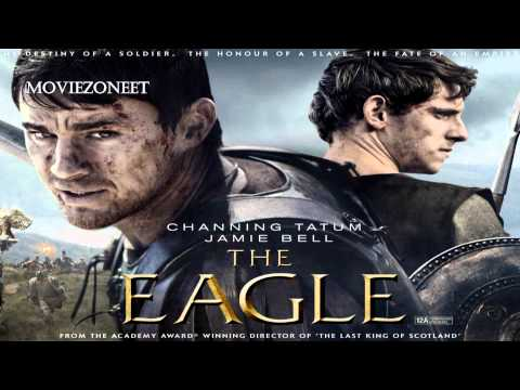 The Eagle Soundtrack HD - #8 May Your Souls Take Flight (Atli Orvarsson)