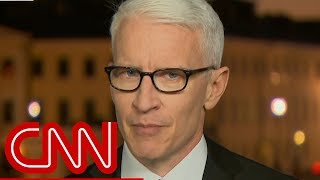 Cooper: Trump sided with a near dictator today - CNN