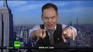 Keiser Report: Emerging Market Currencies (E1229) - RUSSIATODAY