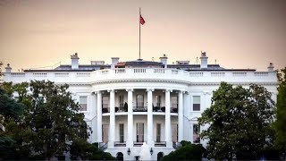 White House Responds to Pressure After Fallout from Trump Remarks - NBCNEWS