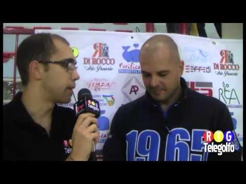 09 11 14 Interviste FormiaBkball   BDBosco