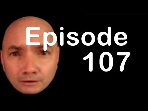 Professional Video Makers - Nate Pinky (ep. 107) NatePinkyVideos 18911 views ...