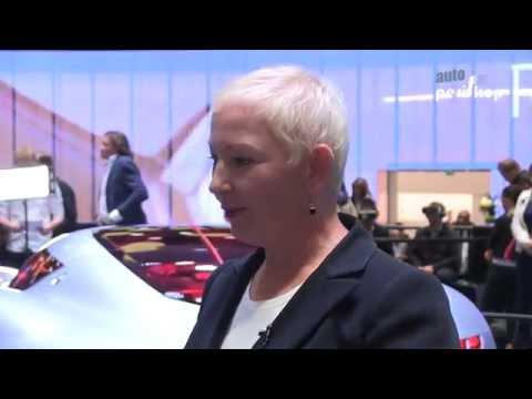 Autoperiskop.cz  – Výjimečný pohled na auta - Renault Koleos, Renault Megan, Renault Sedan, Renault Scenic – Autosalon Paříž 2016
