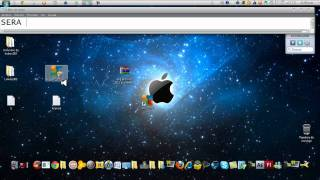 descargar avg antivirus 2012 full espanol gratis