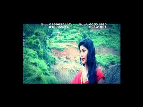 Anju Panta Latest Adhunik Song | K Diyeu Ra | Sharp Music