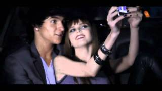 Mitchell Musso - You Got Me Hooked