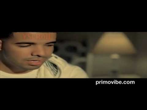 New Drake - Over (Official Video) HD - Directed by A. Madler