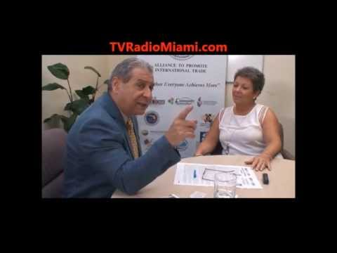 TVRadioMiami - Real Estate en Miami - Tendencia positiva y Oportunidades de Inversion