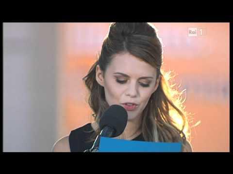 Pamela Saino - [A Sua Immagine Speciale] - Don Tonino Bello