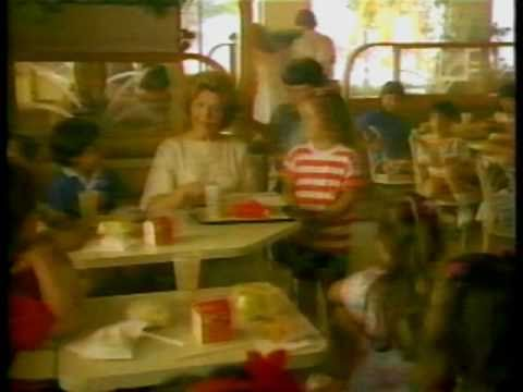 80's Commercials Vol. 192