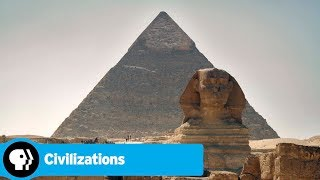 CIVILIZATIONS | Episode 8 Preview | PBS - PBS