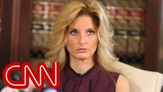 Evidence gathering in Zervos defamation case against Trump can proceed - CNN