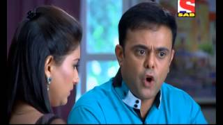 Badi Door Se Aaye Hain - Episode 31 - 21st July 2014 - SABTV