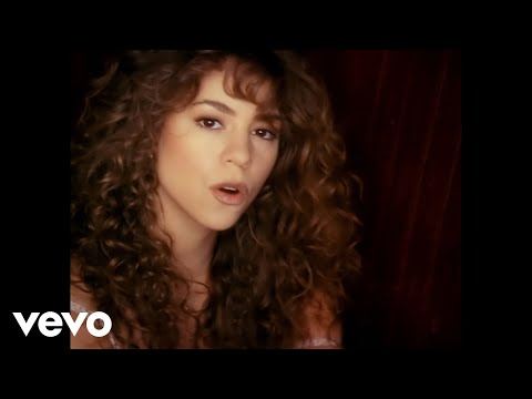 Mariah Carey - I Dont Wanna Cry