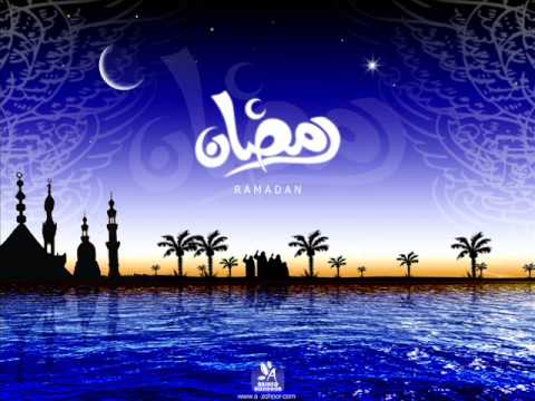 قديما مسابقة رمضان للكبار