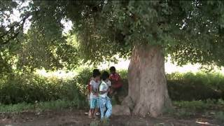 Telangana Balyam-Telugu Short Film - YOUTUBE