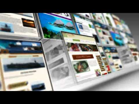 BahamaSolutions.com - Bahamas Professional Website Design and Web Development
