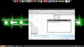 Basics of Using a Flash Drive - Tutorial